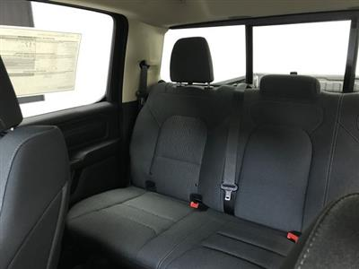 2019 Ram 1500 Crew Cab 4x4,  Pickup #KN597067 - photo 9