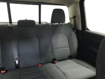 2019 Ram 1500 Crew Cab 4x4,  Pickup #KN597067 - photo 11