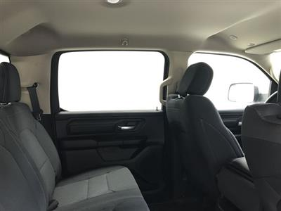 2019 Ram 1500 Crew Cab 4x4,  Pickup #KN597067 - photo 12