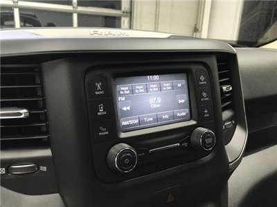 2019 Ram 1500 Crew Cab 4x4,  Pickup #KN597067 - photo 21