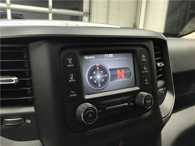 2019 Ram 1500 Crew Cab 4x4,  Pickup #KN597067 - photo 22
