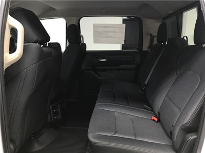 2019 Ram 1500 Crew Cab 4x4,  Pickup #KN597067 - photo 26