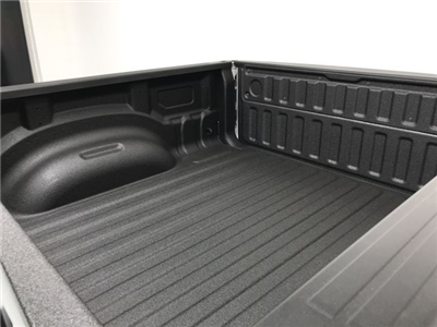 2019 Ram 1500 Crew Cab 4x4,  Pickup #KN597067 - photo 28