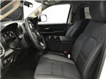 2019 Ram 1500 Crew Cab 4x4,  Pickup #KN597067 - photo 17
