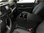 2019 Ram 1500 Crew Cab 4x4,  Pickup #KN597067 - photo 25