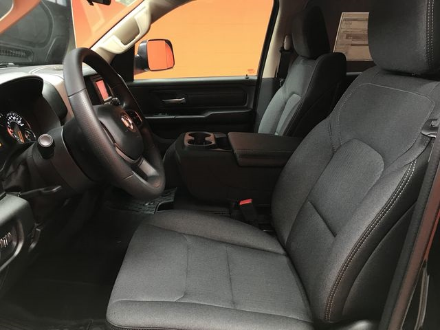 2019 Ram 1500 Crew Cab 4x4,  Pickup #KN613770 - photo 17