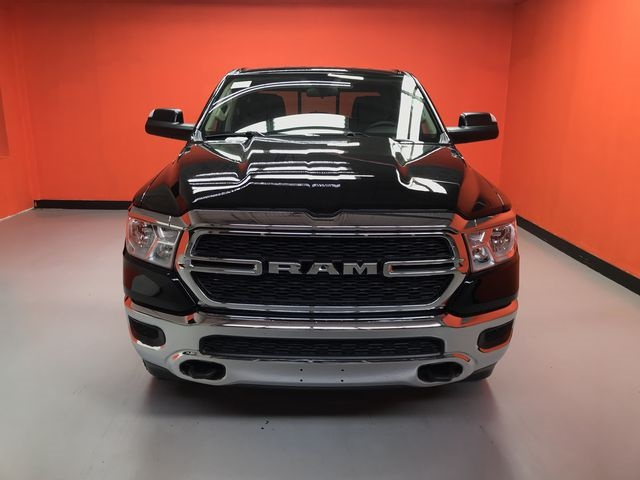 2019 Ram 1500 Crew Cab 4x4,  Pickup #KN613770 - photo 6