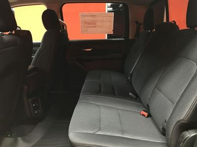 2019 Ram 1500 Crew Cab 4x4,  Pickup #KN613770 - photo 26
