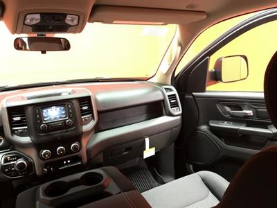 2019 Ram 1500 Crew Cab 4x4,  Pickup #KN613770 - photo 8