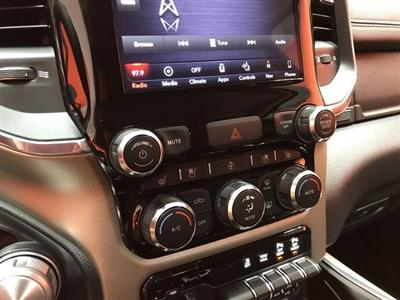 2019 Ram 1500 Quad Cab 4x4,  Pickup #KN637092 - photo 25