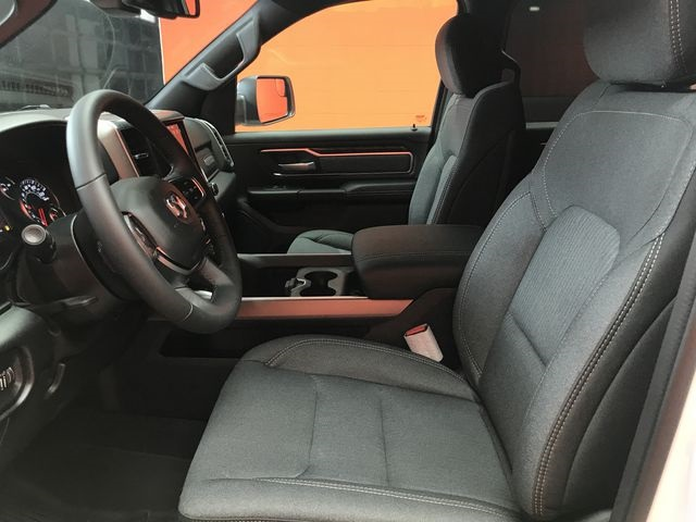 2019 Ram 1500 Crew Cab 4x4,  Pickup #KN644620 - photo 17