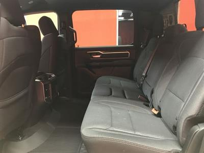 2019 Ram 1500 Crew Cab 4x4,  Pickup #KN644620 - photo 25