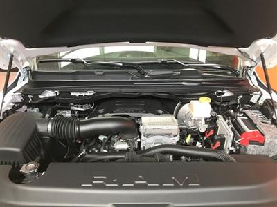 2019 Ram 1500 Crew Cab 4x4,  Pickup #KN644620 - photo 27