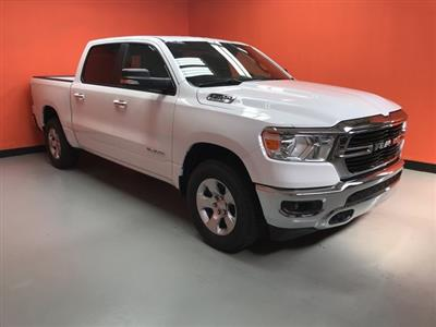 2019 Ram 1500 Crew Cab 4x4,  Pickup #KN644620 - photo 5