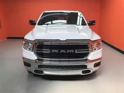 2019 Ram 1500 Crew Cab 4x4,  Pickup #KN644620 - photo 6