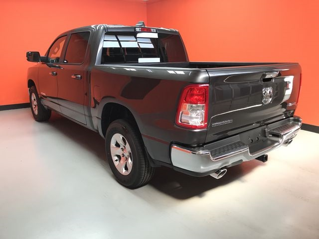 2019 Ram 1500 Crew Cab 4x4,  Pickup #KN644622 - photo 2