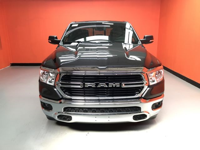 2019 Ram 1500 Crew Cab 4x4,  Pickup #KN644622 - photo 6