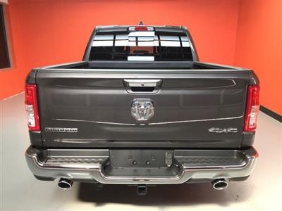 2019 Ram 1500 Crew Cab 4x4,  Pickup #KN644622 - photo 3