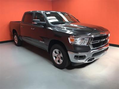 2019 Ram 1500 Crew Cab 4x4,  Pickup #KN644622 - photo 5