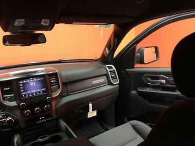2019 Ram 1500 Crew Cab 4x4,  Pickup #KN644622 - photo 8