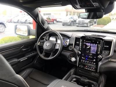 2019 Ram 1500 Crew Cab 4x4,  Pickup #KN655383 - photo 14