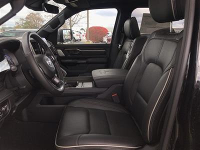 2019 Ram 1500 Crew Cab 4x4,  Pickup #KN655383 - photo 17