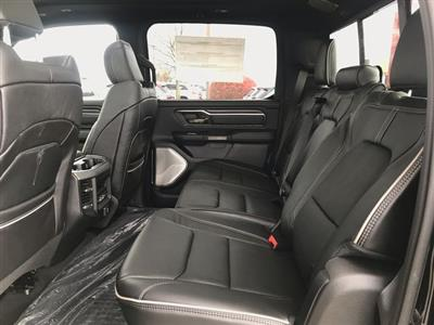 2019 Ram 1500 Crew Cab 4x4,  Pickup #KN655383 - photo 27