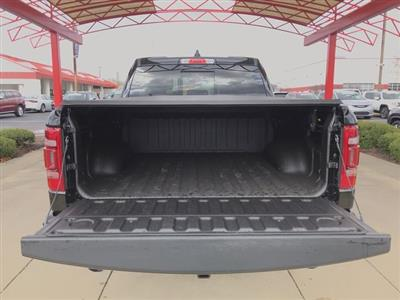 2019 Ram 1500 Crew Cab 4x4,  Pickup #KN655383 - photo 28