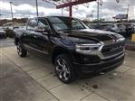 2019 Ram 1500 Crew Cab 4x4,  Pickup #KN655383 - photo 5