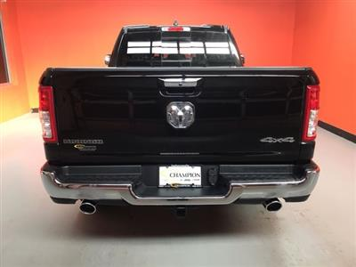 2019 Ram 1500 Quad Cab 4x4,  Pickup #KN739542 - photo 3