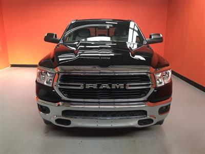 2019 Ram 1500 Quad Cab 4x4,  Pickup #KN739542 - photo 6