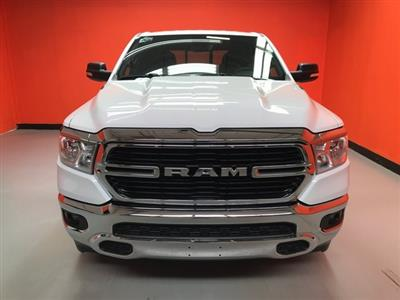 2019 Ram 1500 Crew Cab 4x4,  Pickup #KN816564 - photo 3