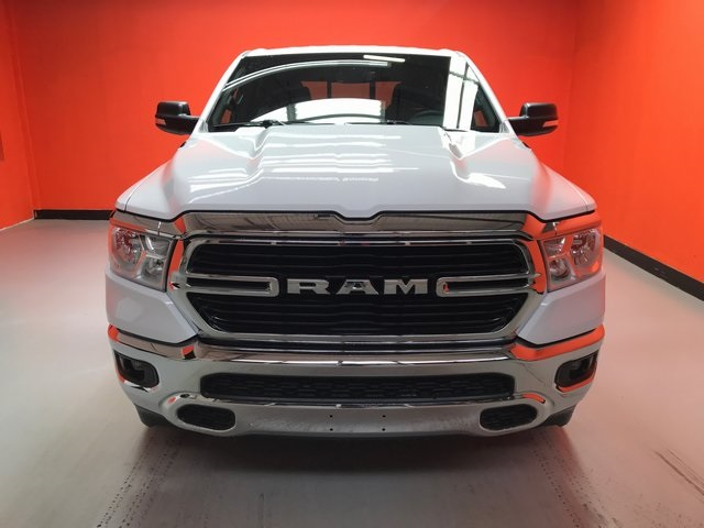 2019 Ram 1500 Crew Cab 4x4,  Pickup #KN817872 - photo 4
