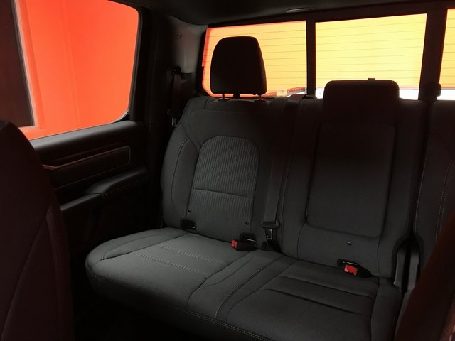 2019 Ram 1500 Crew Cab 4x4,  Pickup #KN817872 - photo 24