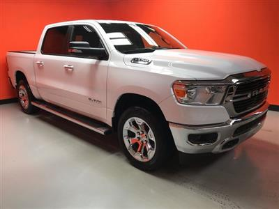2019 Ram 1500 Crew Cab 4x4,  Pickup #KN817872 - photo 6