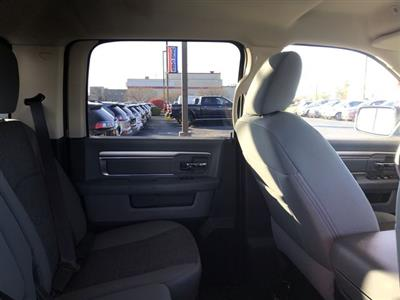 2019 Ram 1500 Crew Cab 4x4,  Pickup #KS558355 - photo 14