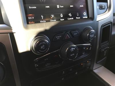 2019 Ram 1500 Crew Cab 4x4,  Pickup #KS558355 - photo 24