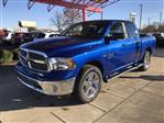 2019 Ram 1500 Crew Cab 4x4,  Pickup #KS558355 - photo 1
