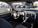 2019 Ram 1500 Crew Cab 4x4,  Pickup #KS558355 - photo 15