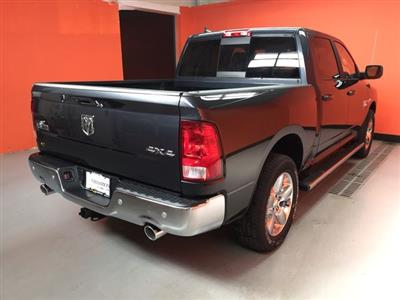 2019 Ram 1500 Crew Cab 4x4,  Pickup #KS558360 - photo 5