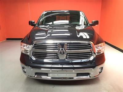 2019 Ram 1500 Crew Cab 4x4,  Pickup #KS558360 - photo 7