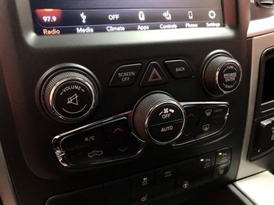 2019 Ram 1500 Crew Cab 4x4,  Pickup #KS558401 - photo 24