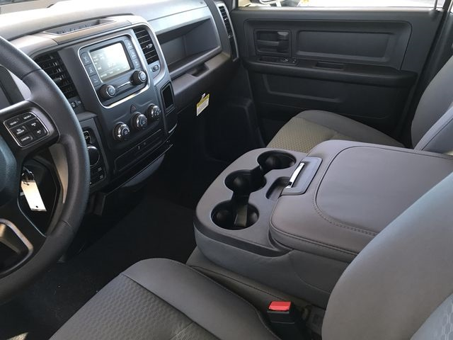 2019 Ram 1500 Quad Cab 4x4,  Pickup #KS569172 - photo 26