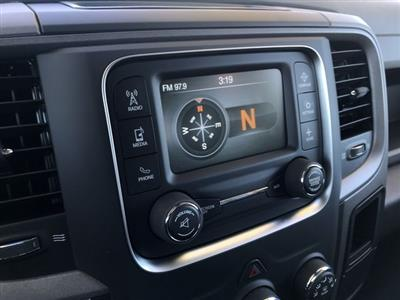 2019 Ram 1500 Quad Cab 4x4,  Pickup #KS569172 - photo 23