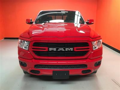 2019 Ram 1500 Crew Cab 4x4,  Pickup #N803218T - photo 3