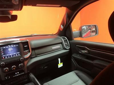 2019 Ram 1500 Crew Cab 4x4,  Pickup #N803218T - photo 23
