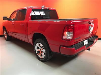 2019 Ram 1500 Crew Cab 4x4,  Pickup #N803218T - photo 2
