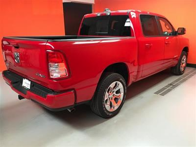 2019 Ram 1500 Crew Cab 4x4,  Pickup #N803218T - photo 6