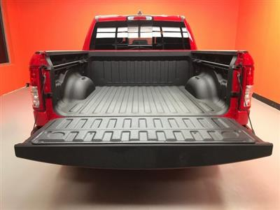 2019 Ram 1500 Crew Cab 4x4,  Pickup #N803218T - photo 8