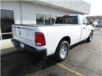 2018 Ram 1500 Regular Cab 4x2,  Pickup #R18057 - photo 1